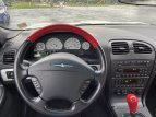 2003 Ford Thunderbird for sale 101529137