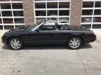 2003 Ford Thunderbird for sale 101532862
