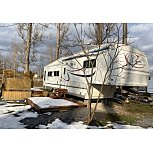 2003 Forest River Cardinal for sale 300212503