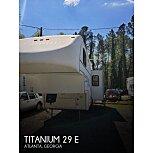 2003 Glendale Titanium for sale 300188008