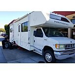 2003 Gulf Stream Independence for sale 300190652