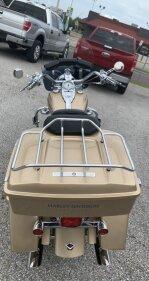 2003 Harley-Davidson CVO for sale 200958588