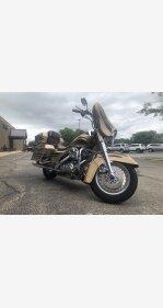 2003 Harley-Davidson CVO for sale 201005372
