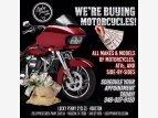 2003 Harley-Davidson CVO for sale 201080943