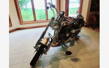 2003 Harley-Davidson CVO for sale 201138313