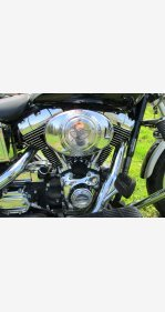2003 Harley-Davidson Dyna Low Rider for sale 200426615