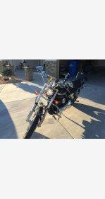 2003 Harley-Davidson Dyna for sale 200533741