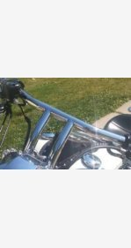 2003 Harley-Davidson Dyna for sale 200575380