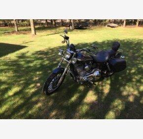 2003 Harley-Davidson Dyna for sale 200592698