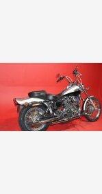 2003 Harley-Davidson Dyna for sale 200602702