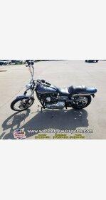 2003 Harley-Davidson Dyna for sale 200637202