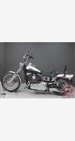 2003 Harley-Davidson Dyna for sale 200697210