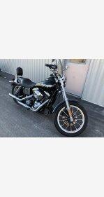 2003 Harley-Davidson Dyna for sale 200697967