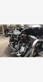 2003 Harley-Davidson Dyna for sale 200699892