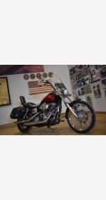 2003 Harley-Davidson Dyna for sale 200716535
