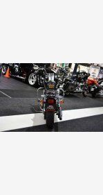 2003 Harley-Davidson Dyna for sale 200726508