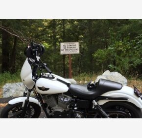 2003 Harley-Davidson Dyna for sale 200731448