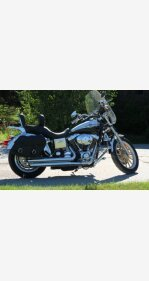 2003 Harley-Davidson Dyna for sale 200765229