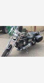 2003 Harley-Davidson Dyna for sale 200770706