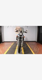 2003 Harley-Davidson Dyna for sale 200783572