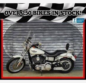 2003 Harley-Davidson Dyna for sale 200785426