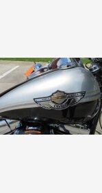 2003 Harley-Davidson Dyna for sale 200789408