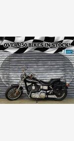 2003 Harley-Davidson Dyna for sale 200791379