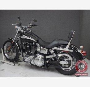 2003 Harley-Davidson Dyna for sale 200805022