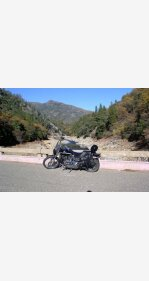 2003 Harley-Davidson Dyna for sale 200812101