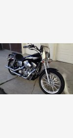 2003 Harley-Davidson Dyna for sale 200838346