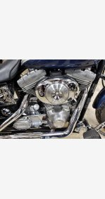 2003 Harley-Davidson Dyna for sale 200859098