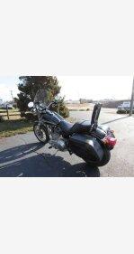 2003 Harley-Davidson Dyna for sale 200863755