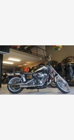 2003 Harley-Davidson Dyna for sale 200866968