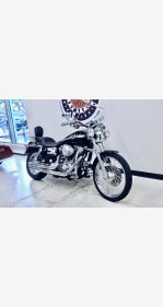 2003 Harley-Davidson Dyna for sale 200868110