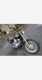 2003 Harley-Davidson Dyna for sale 200880204