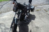 2003 Harley-Davidson Dyna Low Rider 100th Anniversary for sale 200902360