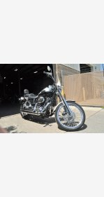 2003 Harley-Davidson Dyna for sale 200935585