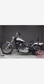 2003 Harley-Davidson Dyna for sale 200941358