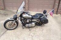 2003 Harley-Davidson Dyna for sale 200976266