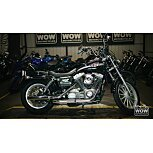 2003 Harley-Davidson Dyna for sale 200994141
