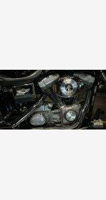 2003 Harley-Davidson Dyna for sale 200994141