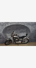 2003 Harley-Davidson Dyna for sale 201028497
