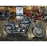 2003 Harley-Davidson Dyna for sale 201033345