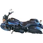 2003 Harley-Davidson Dyna for sale 201072496