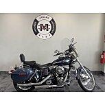 2003 Harley-Davidson Dyna for sale 201088140