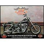 2003 Harley-Davidson Dyna for sale 201114838