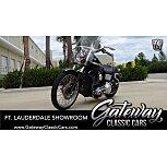 2003 Harley-Davidson Dyna for sale 201124276