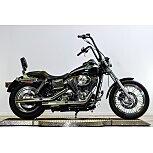 2003 Harley-Davidson Dyna for sale 201185274