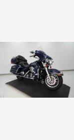 2003 Harley-Davidson Police for sale 200663072