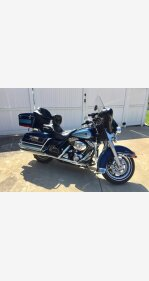 2003 Harley-Davidson Police for sale 200704765